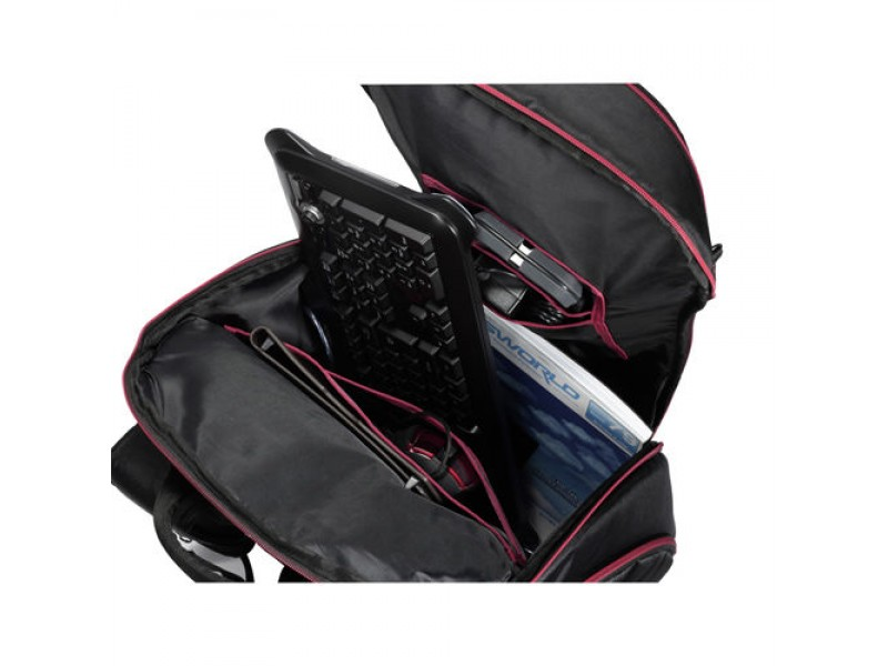 ASUS ROG SHUTTLE BACKPACK-3-800x600