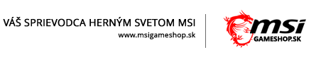msi-gameshop