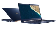 Acer PRO series:  Aspire 5 Pro, Swift 5 Pro, Spin 5 Pro s Win 10 Pro