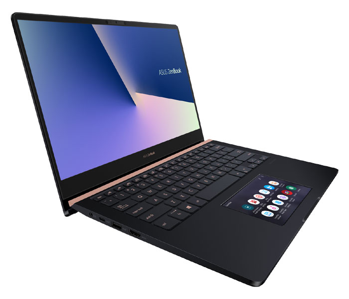 ZenBook-Pro-14_ScreenPad_01.jpg